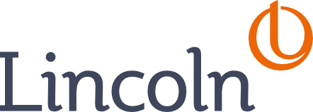 Logo Lincoln