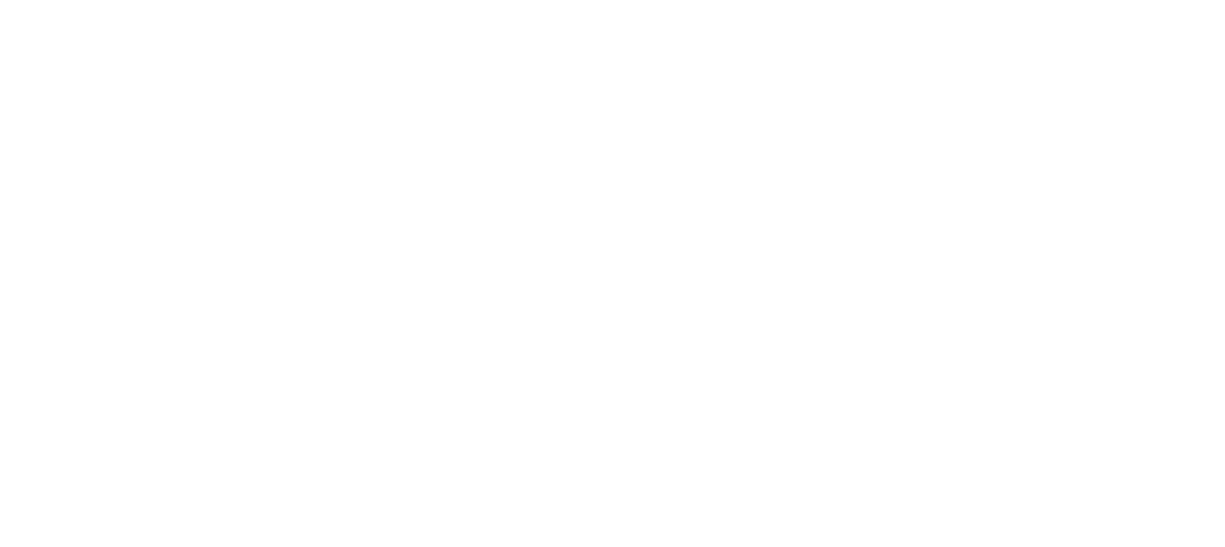 Resoa_Logo_Vectoriel_CMJN BLANC