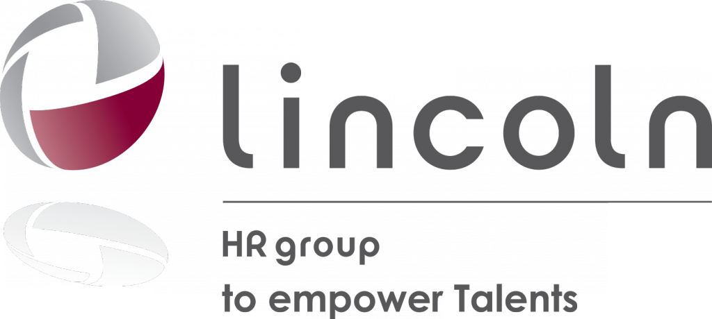 lincoln_HR-groupclaim